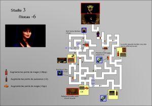 ELVIRA 2 - Plans 15