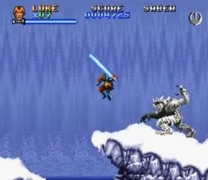 SUPER star wars empire strikes back 04