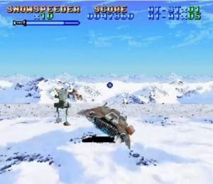 SUPER star wars empire strikes back 07