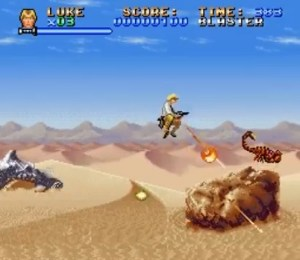 super star wars snes 01