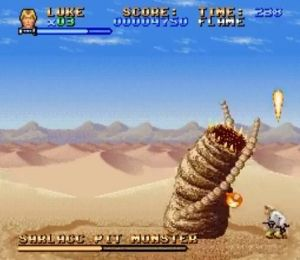 super star wars snes 02