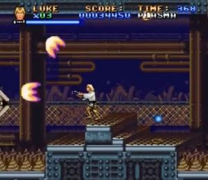 super star wars snes 05