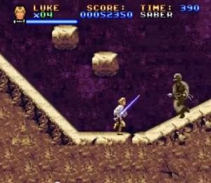 super star wars snes 06