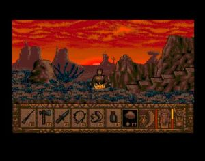 colorado Silmarils Amiga 03