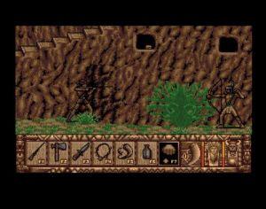 colorado Silmarils Amiga 04