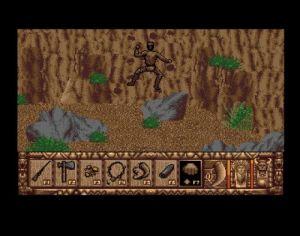 colorado Silmarils Amiga 08