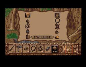 colorado Silmarils Amiga 09