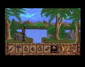 colorado Silmarils Amiga 11