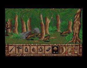 colorado Silmarils Amiga 14