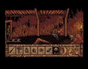 colorado Silmarils Amiga 17