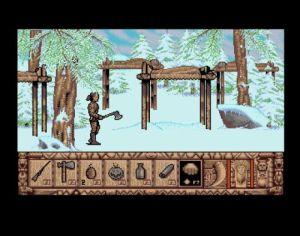 colorado Silmarils Amiga 26
