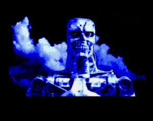 Terminator 2 - Judgment Day (1991) 001