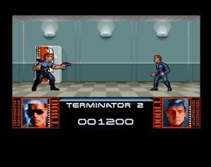 Terminator 2 - Judgment Day (1991) 003