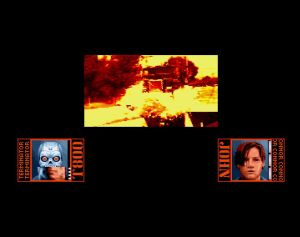 Terminator 2 - Judgment Day (1991) 005