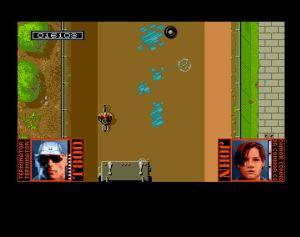 Terminator 2 - Judgment Day (1991) 008