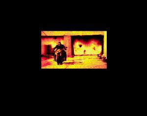 Terminator 2 - Judgment Day (1991) 009