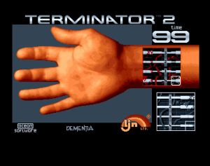 Terminator 2 - Judgment Day (1991) 010