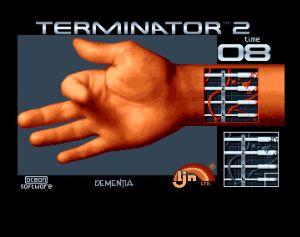 Terminator 2 - Judgment Day (1991) 011