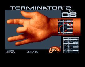 Terminator 2 - Judgment Day (1991) 012