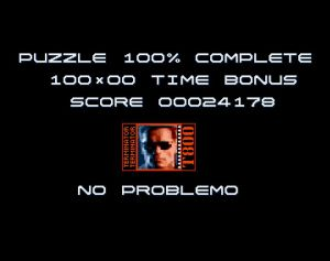 Terminator 2 - Judgment Day (1991) 013