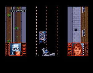 Terminator 2 - Judgment Day (1991) 021