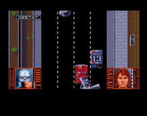 Terminator 2 - Judgment Day (1991) 022