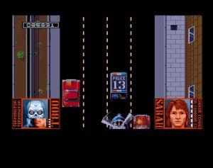 Terminator 2 - Judgment Day (1991) 023