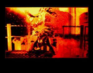 Terminator 2 - Judgment Day (1991) 027