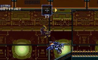 ex ranza force shield 01