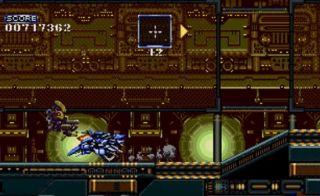 ex ranza force shield 02