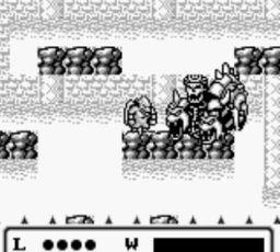 gargoyle quest 09