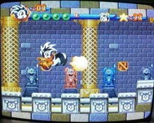 Cooly skunk 10