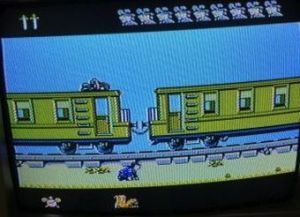 north and south famicom japan 16