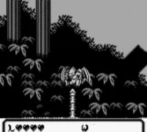 gargoyle quest 2 20