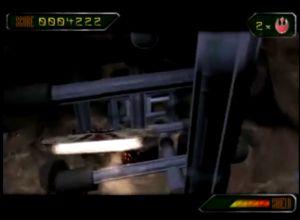 Rebel assault 2 PS1 07