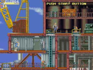 elevator action returns 02