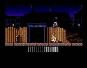 Adventures of Moktar (1991)(Titus)(Fr)[cr FSN][t Supplex]_003