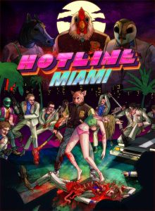 Hotline_Miami