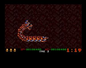 Dragonbr_015