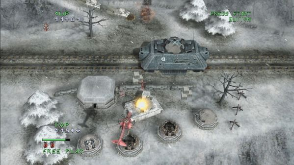 under-defeat-hd 04