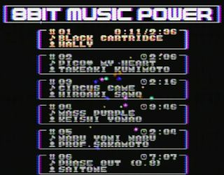 8bit-music-power-image-4