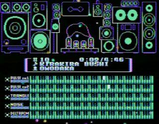 8bit-music-power-image-5
