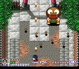 kiki-kaikai-1992-04