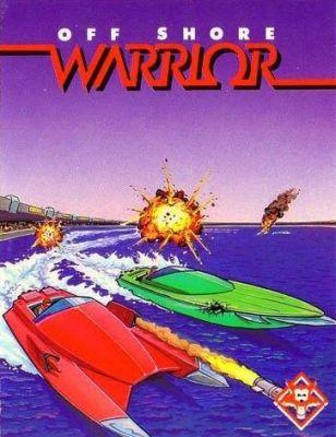 Off_Shore_Warrior_K7 amstrad
