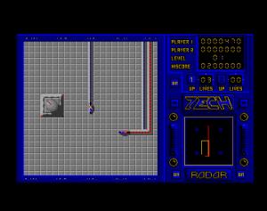 tech-1989gainstar_001