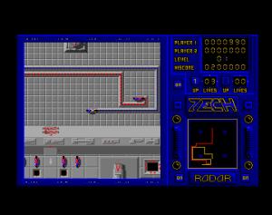 tech-1989gainstar_004