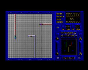 tech-1989gainstar_010