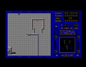 tech-1989gainstar_011