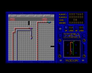 tech-1989gainstar_013