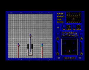 tech-1989gainstar_014